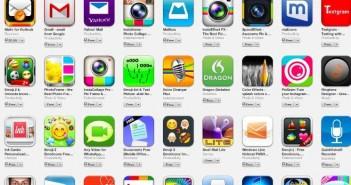 Migliori App iPhone e Ipad