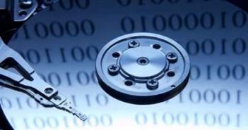 Software per formattare il proprio hard disk