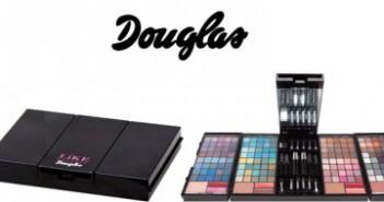 douglas-360x200