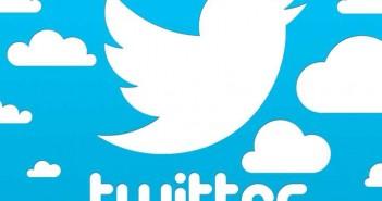 twitter-tasti-scelta-rapida