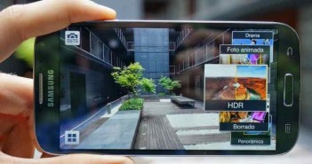 Migliori App video smartphone