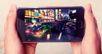 Migliori giochi smartphone Android