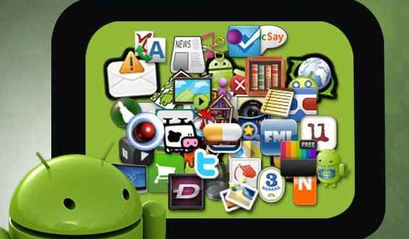 Migliori app Android ottobre 2015