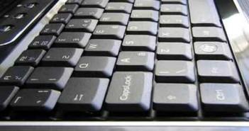 Migliori combinazioni tastiera Firefox