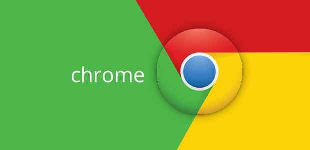 Migliori estensioni Chrome agosto 2015