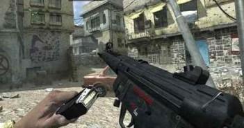 Migliori giochi sparatutto Pc e smartphone