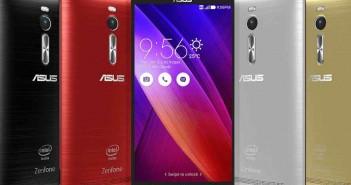 Regalo Natale 2015 smartphone 100-300 euro
