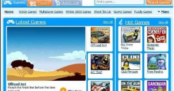 Migliori siti giochi gratuiti online