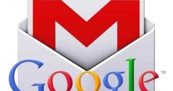 Combinazioni tastiera Gmail da attivare
