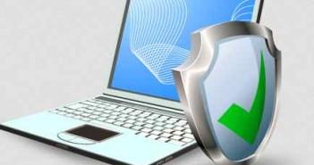 Migliori Antivirus Gratis 2015