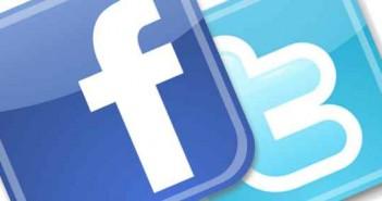 Scorciatoie da tastiera Facebook e Twitter
