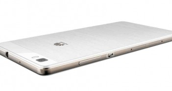 Smartphone con budget max 250 euro