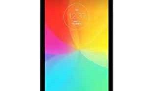Tablet Android a meno di 200 euro