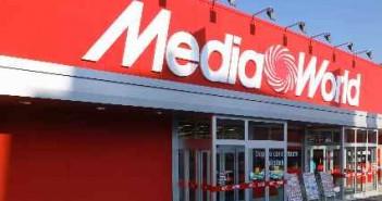 MediaWorld nuovo volantino 5-15 novembre 2015