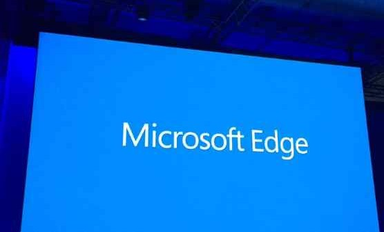Microsoft Edge scorciatoie tastiera