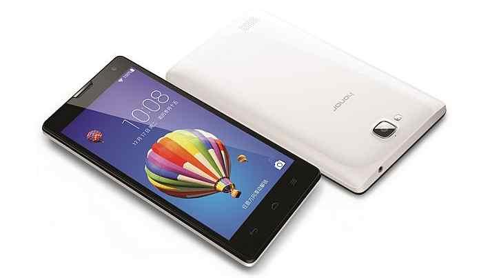 Migliori smartphone android 100 150 euro ottobre 2015 for Ohrensessel 150 euro