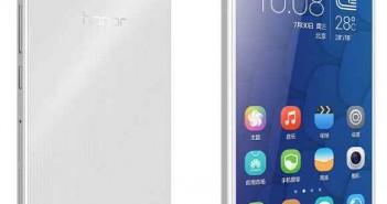 Migliori smartphone fascia media (250-300€)