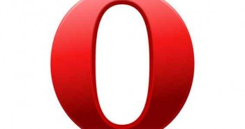 Tasti di scelta rapida Browser Opera