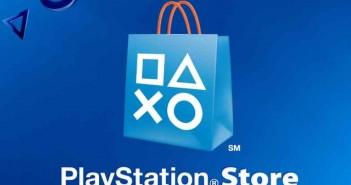 PlayStation Store doppi sconti