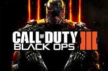videogiochi-novembre-2015