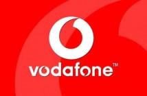 """Buoni carburante e Vodafone """"Domeniche gratis"""""""