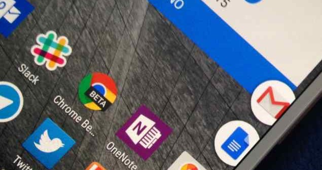 Migliori App Android Gratis maggio 2016