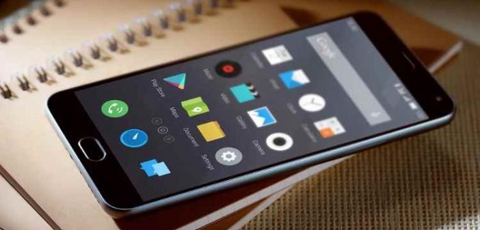 Migliori smartphone cinesi fascia media
