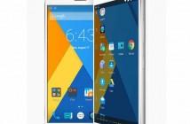 Migliori smartphone cinesi top di gamma