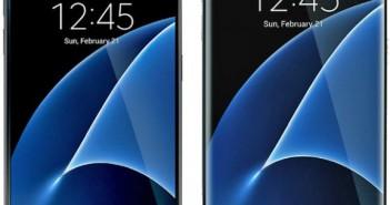 Migliori smartphone Android: Galaxy S7 o S6?