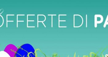 Offerte online Pasqua da Unieuro