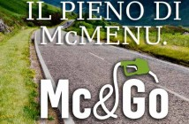 Buoni sconto PAM, Carrefour e McDonald's