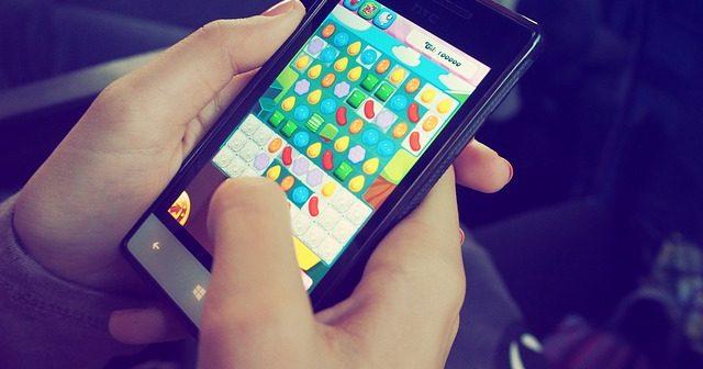 app giochi