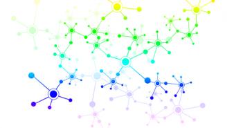 Social Network Auto