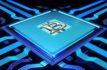 anonimato bitcoin