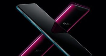 oppo find x acquista