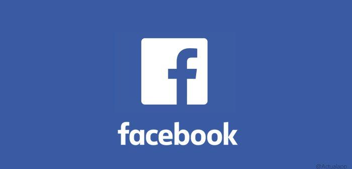 Facebook problemi fallimento