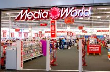 promozioni mediaworld