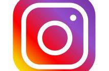 Instagram successo social