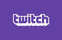 Twitch Amazon Nintendo Switch Online